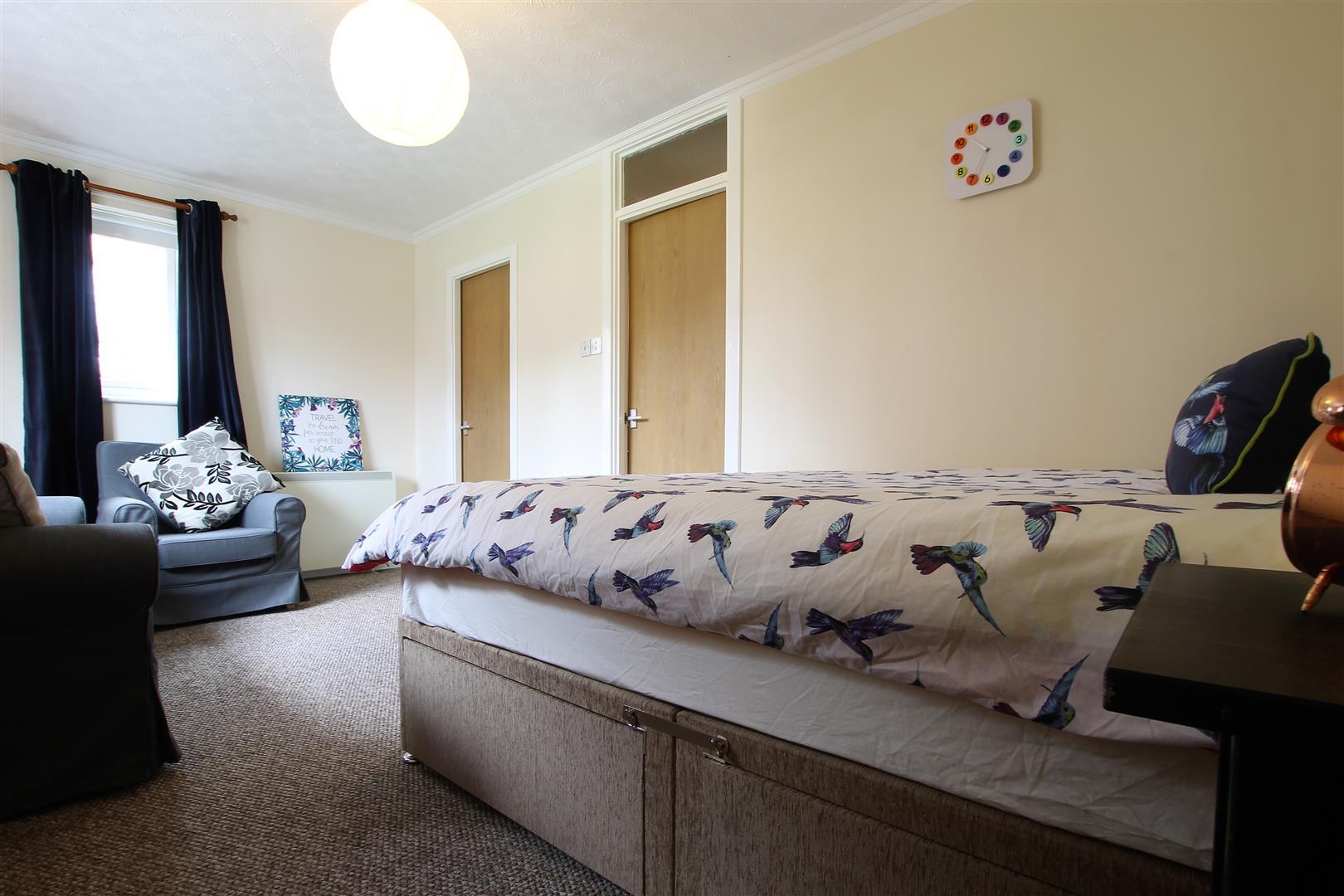 Blackfriars Court. Newcastle Upon Tyne, 1 Bedrooms  Studio ,To Let